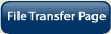 AHTCS File Transfer Page