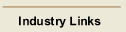 AHTCS_Industry_Links