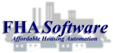 fha-software