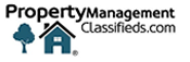 Property Management Classifieds